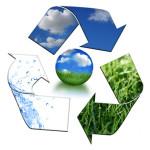 Engagement environnemental