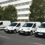 diapo15_vehicules